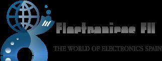 Comunidad de Electronicos - Portal Mr. Electronico